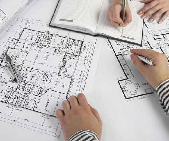6c42df2b50 Serdecznie zapraszamy do współpracy architektów